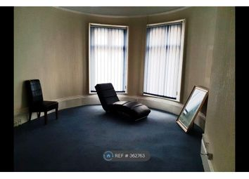 Thumbnail Room to rent in Milbank Street, Middlesbrough