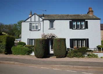 Thumbnail 3 bed cottage for sale in Garth Side, Long Marton, Appleby-In-Westmorland, Cumbria