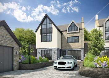 6 bed property for sale in Lady Royd Gardens, Bradford BD9