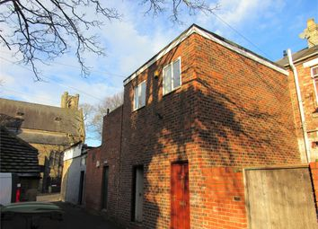 Thumbnail 2 bed flat to rent in Dean Terrace, Ryton, Tyne & Wear.