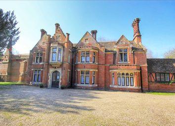 Thumbnail Studio for sale in Hadleigh Hall, Pound Lane, Hadleigh