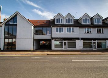 Thumbnail 2 bed flat to rent in Elmsleigh Drive, Leigh-On-Sea