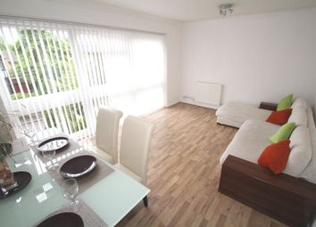 Thumbnail 2 bedroom flat to rent in South Hill Avenue, Harrow-On-The-Hill, Harrow