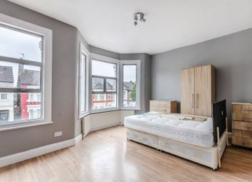 Thumbnail 4 bed property to rent in Letchworth Street, Tooting, London