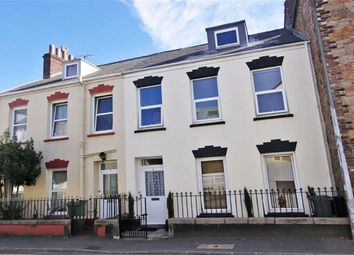 Thumbnail 7 bed property for sale in Elmsdale Court, Byron Road, St. Helier, Jersey