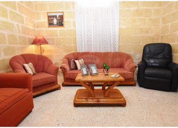 Thumbnail 2 bed town house for sale in Tarxien, Malta