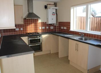 Thumbnail 3 bedroom detached house to rent in Torrence Medway, Penicuik, Midlothian
