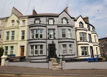 Thumbnail 6 bed property for sale in Dufferin Avenue, Bangor