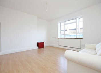 Thumbnail 3 bed flat to rent in Australia Road, London