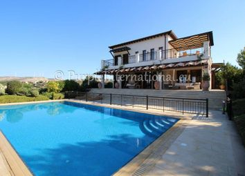 Thumbnail 6 bed villa for sale in 1 Aphrodite Avenue, Kouklia, Paphos 8509, Cyprus