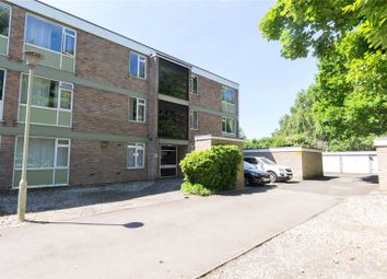 2 bed flat for sale in Heather Court, 48 Russell Road, Birmingham, West Midlands B13