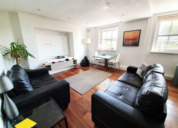 Thumbnail 1 bed flat to rent in Highbury Park, Highbury