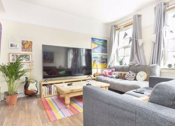 Thumbnail 3 bedroom flat to rent in Castle Street, Kingston Upon Thames
