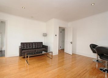 Thumbnail 1 bedroom flat to rent in Craven Terrace W2,