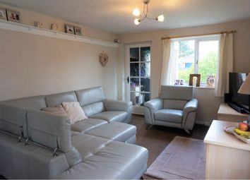 2 bed semi-detached house for sale in Hill Brow Close, Allerton BD15