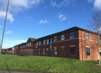 Thumbnail Office to let in Gander Lane, Barlborough