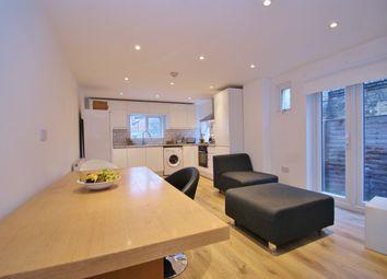 Thumbnail 2 bedroom flat to rent in Minet Avenue, Harlesden, London