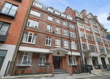 2 bed flat to rent in Carlton Mansions, 16-17 York Buildings, London WC2N