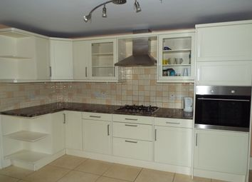 Thumbnail 3 bed terraced house to rent in Pretoria Road, London
