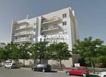 Thumbnail 4 bed apartment for sale in Loulé, Loulé (São Clemente), Loulé Algarve