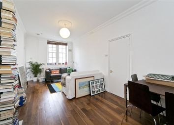 Thumbnail 1 bed flat to rent in Florence Street, Canonbury, London
