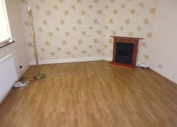 Thumbnail 3 bedroom property to rent in Wodehouse Road, Southampton