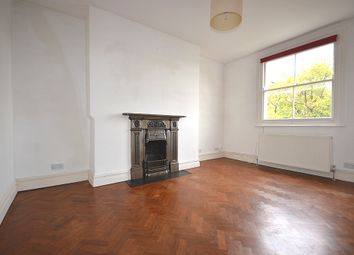 Thumbnail 1 bed flat to rent in Hornsey High Street, London
