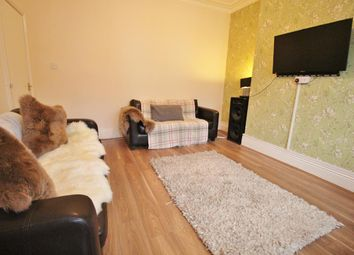 Thumbnail 9 bed terraced house to rent in 36 Estcourt Terrace, Headingley