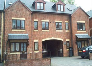 Thumbnail 2 bedroom flat to rent in Rhema Court, Reading