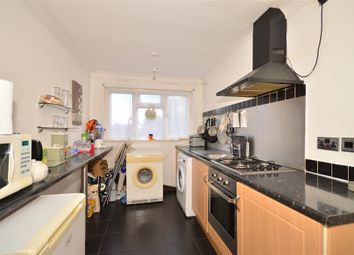 Thumbnail 1 bedroom maisonette for sale in Union Road, Ryde, Isle Of Wight