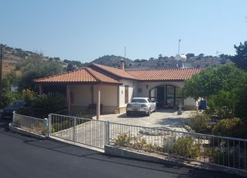 Thumbnail 3 bed bungalow for sale in Nata, Nata, Paphos, Cyprus