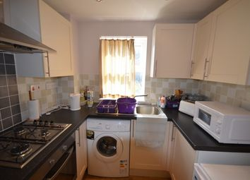 Thumbnail 1 bedroom property to rent in Ash Grove, Ely
