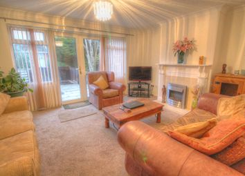Thumbnail 3 bed terraced house for sale in Clapgate Lane, Quinton, Birmingham
