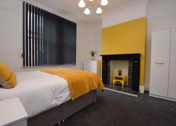 Thumbnail Room to rent in West Avenue, Derby