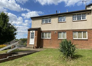 1 bed flat for sale in Highfield Road, Willesborough, Ashford TN24