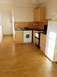 Thumbnail 1 bed flat to rent in Bradford Street, Walsall