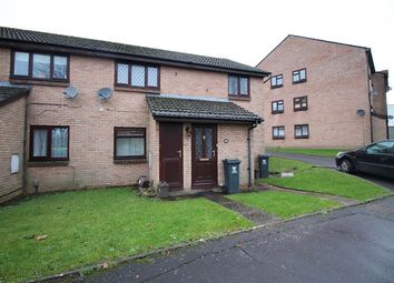 Thumbnail 2 bedroom maisonette for sale in Oxwich Close, Cardiff