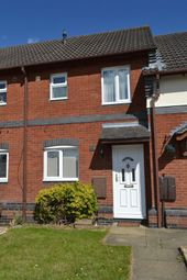 Thumbnail 2 bed terraced house to rent in Woodbine Close, Abbeymead, Gloucester
