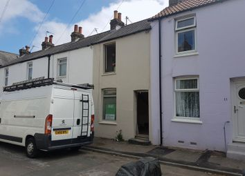 Thumbnail 2 bed property to rent in Speke Road, Broadstairs