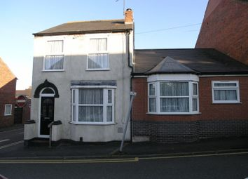 Thumbnail 4 bedroom terraced house for sale in Maslen Place, Summer Hill, Halesowen