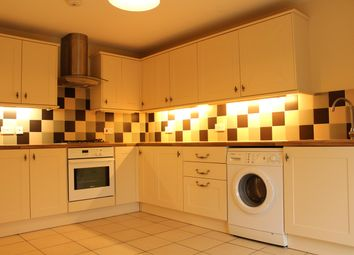 Thumbnail 4 bedroom semi-detached house to rent in Crossfield Crescent, Fulford, York