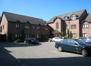 Thumbnail 2 bed flat to rent in Ashbury Gables, Grassendale