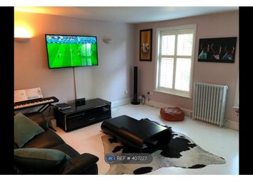 Thumbnail 4 bed semi-detached house to rent in Winchmore Hill, Winchmore Hill