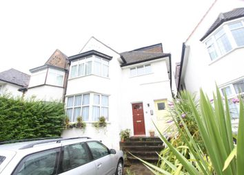 Thumbnail 1 bedroom flat for sale in St. Andrews Road, London