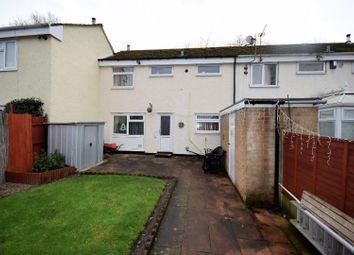 3 bed terraced house for sale in Sundew Croft, Birmingham B36