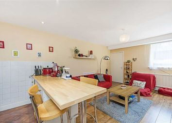 Thumbnail 1 bedroom flat to rent in Stonhouse Street, London