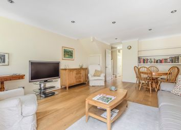 2 bed terraced house for sale in Dacre Place, London SE13