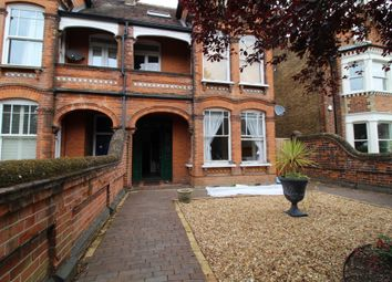 Thumbnail Studio to rent in Ware Road, Hertford