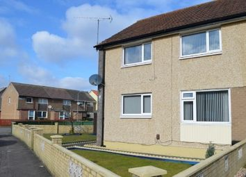 Thumbnail 3 bed semi-detached house to rent in Torwood Avenue, Grangemouth