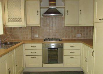 Thumbnail 2 bedroom property to rent in Hayfield Avenue, Poulton-Le-Fylde